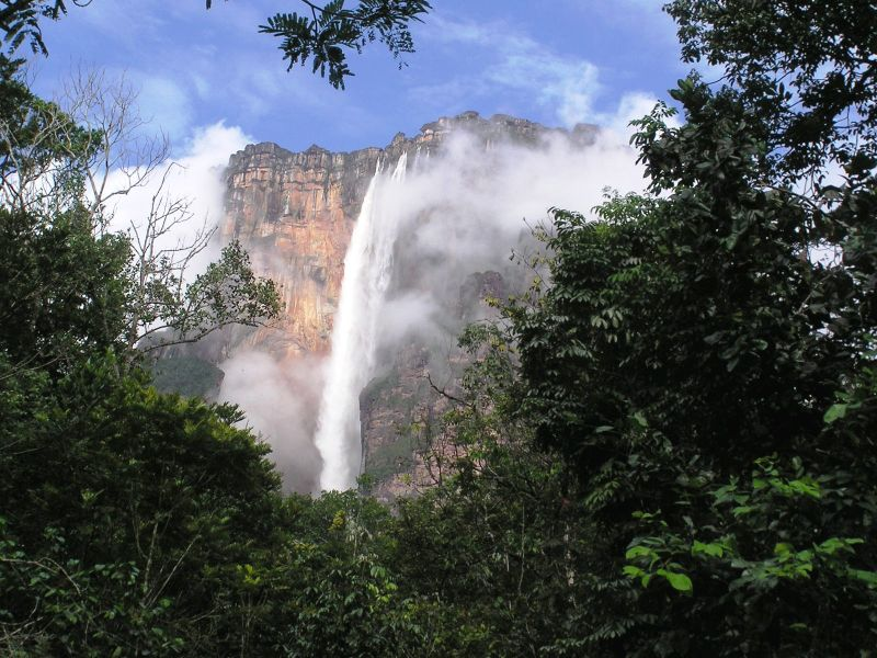 angel-falls-is-the-world-s-highest-uninterrupted-waterfall.jpg